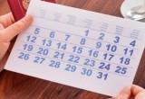 Какие профессиональные праздники жители Саткинского района отметят в январе