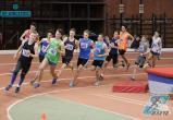 Саткинцы завоевали призовые места и установили личные рекорды на Первенстве УрФО по лёгкой атлетике