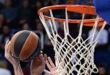 «Сатка против Озерска»: в нашем городе пройдут соревнования по баскетболу