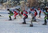 В Сатке пройдёт Всероссийская массовая лыжная гонка «Лыжня России-2020»