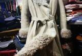"""Магазин """"Радамама"""" приглашает за стильной верхней одеждой"""