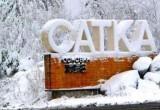 Журналисты регионального информационного портала назвали Сатку культурной столицей Южного Урала