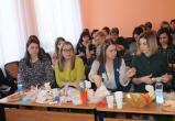 В Сатке стартовал муниципальный этап Всероссийского конкурса «Педагогический дебют – 2020»
