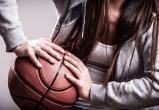 «Приходите болеть!»: в саткинском Дворце спорта «Магнезит» скоро пройдут соревнования по баскетболу