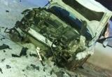 Состояние водителей, пострадавших в ДТП на Калым-горе в Саткинском районе, удовлетворительное