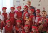 Юные вокалисты из Сатки завоевали высшие награды на Всероссийском конкурсе