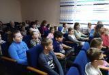 Саткинцы чтут память: сегодня в России вспоминают события блокадного Ленинграда