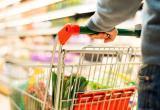 «Не временная акция, а добрая традиция»: южноуральские агрохолдинги и сетевые магазины снизили цены