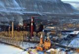 Гидрометцентр предупредил саткинцев о продлении режима неблагоприятных метеоусловиях первой степени