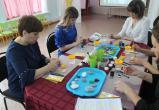 В Сатке прошёл муниципальный этап областного конкурса «Педагог года в дошкольном образовании – 2020»