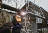 В Челябинской области планируется реализовать масштабный проект по газификации