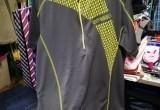 Одежда для защитников Отечества в магазине «ShowBrands» в Сатке