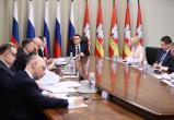 В Челябинской области будет осуществляться ежедневный мониторинг реализации национальных проектов