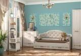 Новинки в магазине мебели «Диваныч» в Сатке!