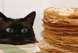 «На дворе – Масленица, на столе - блины»: жителям Саткинского района рассказали об опасностях переедания