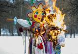 «Скоро будем жечь!»: как Саткинский район проводит зиму