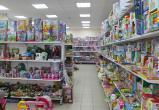 «Многодетная мама рекомендует»: где в Сатке приобрести хорошие детские игрушки по доступной цене