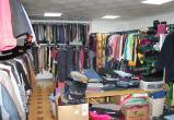 «Пришел, увидел и купил» : где в Сатке приобрести брендовую одежду по невысокой цене