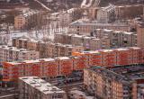 Фонд содействия развитию Саткинского района поддержит новые проекты изменения городской и социальной среды