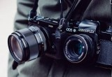 Жители Саткинского района могут принять участие во всероссийском фотоконкурсе «Дети России»