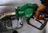 «Продажи АИ-92 упали на 36%»: саткинцам рассказали о резком снижении спроса на бензин