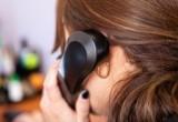«Алло, вам нужна помощь?»: уже 10 лет жители Саткинского района пользуются телефоном доверия
