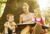 Саткинцы приглашаются к участию в конкурсе «Читающая школа – читающая мама – читающая страна»