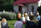 Новые правила проведения собраний, о которых должны знать садоводы Саткинского района