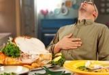 «Оливье, можно, если...»: от чего диетолог рекомендует отказаться саткинцам в Новый год