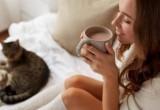 «А с чего же начать утро?!»: саткинцев предупредили о том, что нельзя пить кофе натощак