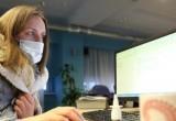 «Если заболели, на работу идёте?»: знакомим саткинцев с результатами опроса на актуальную тему