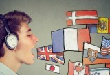 «Do you speak?..»: во время переписи населения жителей Саткинского района спросят о языках, которыми они владеют