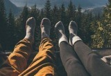 «Выходные не за горами»: как жители Саткинского района будут отдыхать в мае