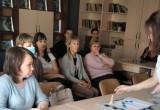 «Ваш ход!»: педагоги из Саткинского района поделились опытом работы в рамках шахматного всеобуча
