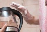 «Держим в курсе»: скоро в старой части Сатки приостановят подачу горячей воды