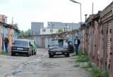 «Будет проще»: уже в сентябре этого года жители Саткинского района смогут воспользоваться «гаражной амнистией»