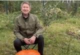«Приятный сюрприз»: глава Саткинского района Александр Глазков рассказал о собранном урожае