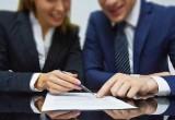 «Правила изменились»: на какую господдержку могут рассчитывать работодатели Саткинского района, и как её получить